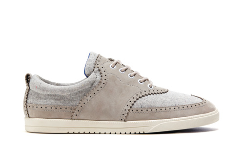 CLA01260 4467 3 Clae Powell Shoe
