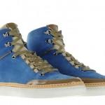 Giuliano Fujiwara High Top Sneakers SpringSummer 20123 150x150 Giuliano Fujiwara High Top Sneakers Spring/Summer 2012