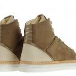 Giuliano Fujiwara High Top Sneakers SpringSummer 20125 150x150 Giuliano Fujiwara High Top Sneakers Spring/Summer 2012