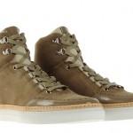 Giuliano Fujiwara High Top Sneakers SpringSummer 20126 150x150 Giuliano Fujiwara High Top Sneakers Spring/Summer 2012