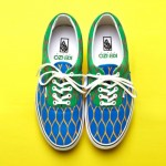 Kenzo x Vans 2012 Summer Collection3 150x150 Kenzo x Vans 2012 Summer Collection