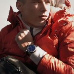 Louis Vuitton Cup 2012 Collection16 150x150 Louis Vuitton 2012 Cup Collection