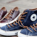 Offspring x Converse Trade Craft Pack 150x150 Offspring x Converse Trade Craft Pack