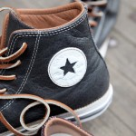 Offspring x Converse Trade Craft Pack3 150x150 Offspring x Converse Trade Craft Pack