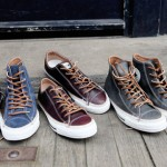Offspring x Converse Trade Craft Pack7 150x150 Offspring x Converse Trade Craft Pack