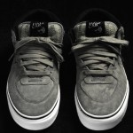 Primitive x Vans 'Cable Knit' Half Cab2 150x150 Primitive x Vans 'Cable Knit' Half Cab