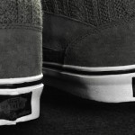 Primitive x Vans 'Cable Knit' Half Cab4 150x150 Primitive x Vans 'Cable Knit' Half Cab