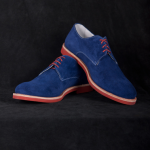 Size sur Vingt Colored Suede Shoes 150x150 Size sur Vingt Colored Suede Shoes