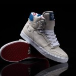 Supra Terry Pack Vaider2 150x150 Supra Terry Pack   Vaider High and Low