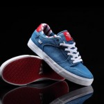 Supra Terry Pack Vaider6 150x150 Supra Terry Pack   Vaider High and Low