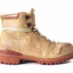 Visvim Scriptura Folk Boots2 150x150 Visvim Scriptura Folk Boots
