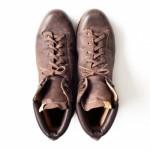 Visvim Scriptura Folk Boots5 150x150 Visvim Scriptura Folk Boots
