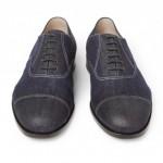 bottega veneta oiled denim oxford shoes 1 517x540 150x150 Bottega Veneta Oiled Denim Oxford Shoe