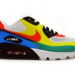nike air max 90 hyperfuse prm olympic 2 150x150 Nike Air Max 90 Hyperfuse PRM Olympic