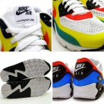 nike air max 90 hyperfuse prm olympic 3 150x150 Nike Air Max 90 Hyperfuse PRM Olympic
