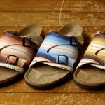 tatami standard california sandals 1 150x150 Tatami x Standard California Mexican Blanket Pilica Sandals