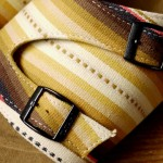 tatami standard california sandals 3 150x150 Tatami x Standard California Mexican Blanket Pilica Sandals