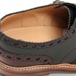 HeritageResearch Grenson AW12 02 150x150 Grenson for Heritage Research Autumn/Winter 2012 Footwear