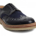 HeritageResearch Grenson AW12 08 150x150 Grenson for Heritage Research Autumn/Winter 2012 Footwear