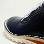 hiroshi tsubouchi shark sole derby 06 360x540 150x150 Hiroshi Tsubouchi Shark Sole Derby Shoe