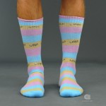 odd future golf wang socks 3 508x540 150x150 Odd Future/Golf Wang Socks