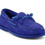 sperry jeffrey boat shoes 2 150x150 Sperry Top Sider x Jeffrey Barrel Lace Color Pack Boat Shoe