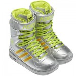 adidas jeremy scott fw12 sneakers 8 150x150 adidas Originals by Jeremy Scott Fall/Winter 2012 Sneaker Collection