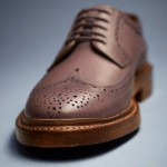 florsheim by duckie brown fw2012 02 387x540 150x150 Florsheim by Duckie Brown Autumn/Winter 2012 Collection