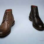 florsheim by duckie brown fw2012 04 150x150 Florsheim by Duckie Brown Autumn/Winter 2012 Collection