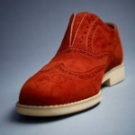 florsheim by duckie brown fw2012 05 384x540 150x150 Florsheim by Duckie Brown Autumn/Winter 2012 Collection