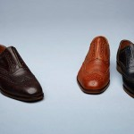 florsheim by duckie brown fw2012 07 150x150 Florsheim by Duckie Brown Autumn/Winter 2012 Collection