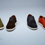florsheim by duckie brown fw2012 08 150x150 Florsheim by Duckie Brown Autumn/Winter 2012 Collection