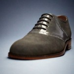 florsheim by duckie brown fw2012 09 383x540 150x150 Florsheim by Duckie Brown Autumn/Winter 2012 Collection