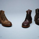 florsheim by duckie brown fw2012 13 150x150 Florsheim by Duckie Brown Autumn/Winter 2012 Collection