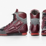 lanvin 2012 fallwinter neo trainers collection 4 150x150 Lanvin Fall/Winter 2012 Neo Trainers Collection