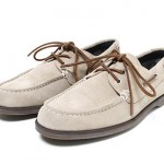nonnative dweller deck shoes 1 150x150 Regal for Nonnative Dweller Deck Shoe