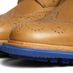 29 06 2012 mcnairy commandosolecountrybrogue almondwax d4 150x150 Mark McNairy Commando Sole Country Brogue