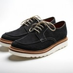 Grenson FW12 3 630x420 150x150 Grenson Fall/Winter 2012 Lookbook