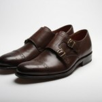 Grenson FW12 6 630x420 150x150 Grenson Fall/Winter 2012 Lookbook
