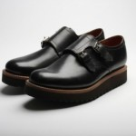 Grenson FW12 7 630x420 150x150 Grenson Fall/Winter 2012 Lookbook