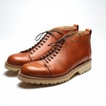 Grenson FW12 817 150x150 Grenson Fall/Winter 2012 Lookbook