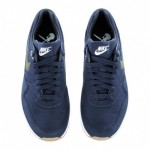 apc nike footwear 1 150x150 A.P.C. x Nike Fall 2012 Sneaker Collection