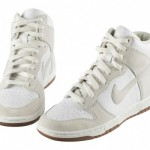 apc nike footwear 2 150x150 A.P.C. x Nike Fall 2012 Sneaker Collection