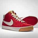 nike blazer disturbing london 1 150x150 Disturbing London x Nike Limited Edition Blazer