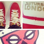 nike blazer disturbing london 4 150x150 Disturbing London x Nike Limited Edition Blazer