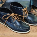 sperry topsider maine boat shoes 03 630x418 150x150 Sperry Top Sider Made in Maine Collection
