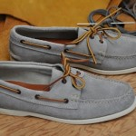 sperry topsider maine boat shoes 08 630x418 150x150 Sperry Top Sider Made in Maine Collection