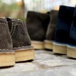 clarks originals 2012 fallwinter camo collection 3 150x150 Clarks Originals 2012 Fall/Winter Camo Collection