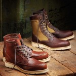 filson wolverine 2012 fall collection 3 150x150 Filson x Wolverine Fall 2012 Boot Collection