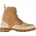 Margiela Trunk Boots 3 472x630 150x150 Maison Martin Margiela Sherling Lined Trunk Boot